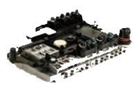 ETC/ISM Bakcomputer