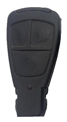 Sleutel 1997-2000