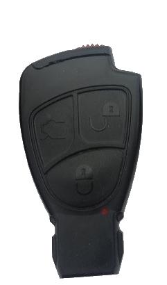 Sleutel 2001-2005